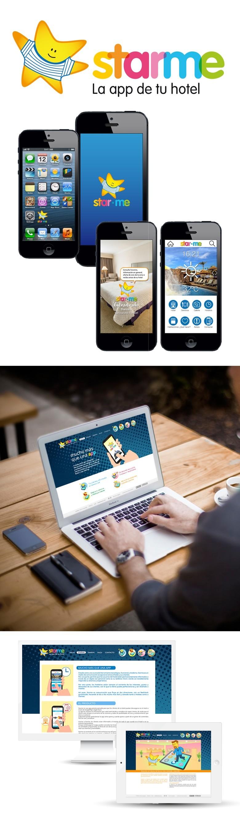 Entorn digital